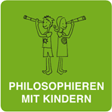 philosophieren mit kindern. Black Bedroom Furniture Sets. Home Design Ideas